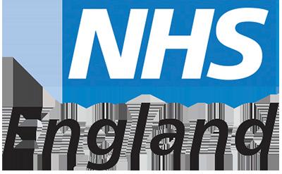 NHS England Logo RGB 200dpi