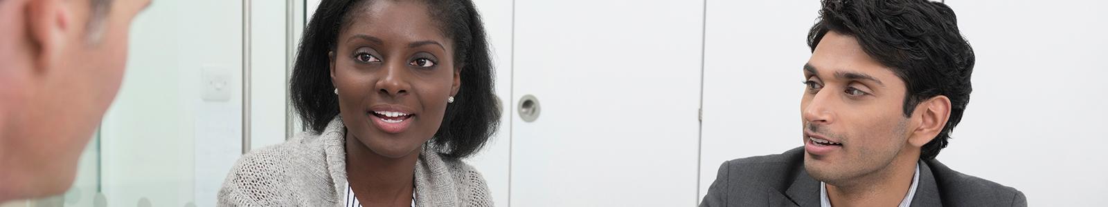 black_Woman_Office_Discussion_RGB_web_CROP
