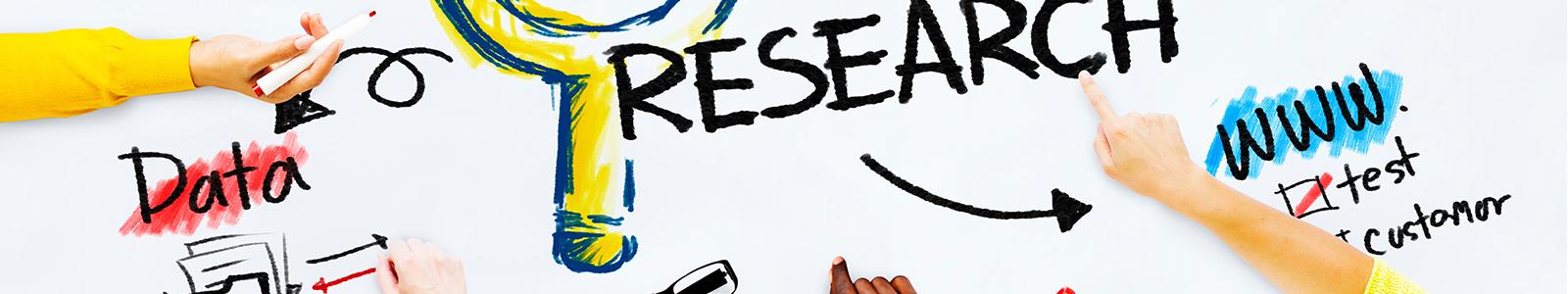 research_analysis_RGB_web_CROP