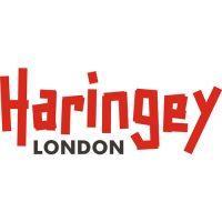 Haringey