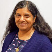 Raks Patel